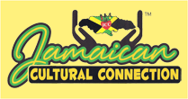 Jamaican Cultural Connection